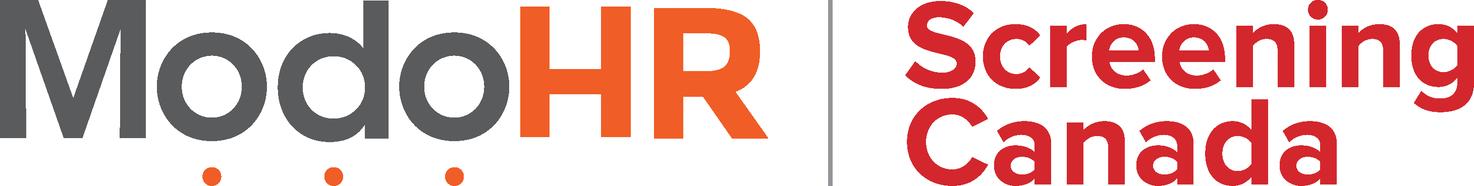 modo-screening canada logo