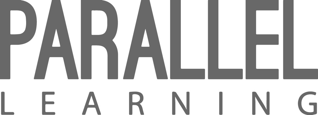 PARALLEL LEARNING LOGO-01