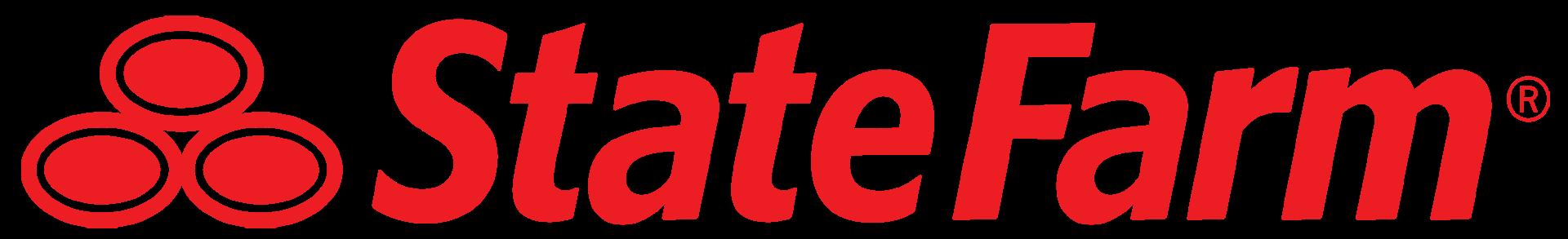State-Farm-Logo-1