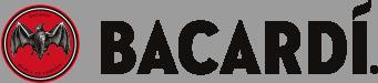 TalentClick Client Bacardi